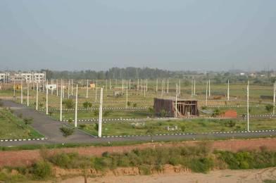 1197 sqft, Plot in Builder Project Patiala Highway, Zirakpur at Rs. 41.2100 Lacs