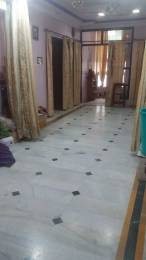 1650 sqft, 3 bhk Apartment in Builder Halwasiya lorepure residency New Hyderabad, Lucknow at Rs. 85.0000 Lacs