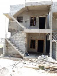 1200 sqft, 2 bhk IndependentHouse in Builder Kr puram individual house KR Puram, Bangalore at Rs. 68.0000 Lacs
