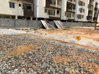 6795 sqft, Plot in Builder Project Belathur, Bangalore at Rs. 32.9800 Lacs