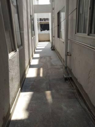 1005 sqft, 2 bhk Apartment in Builder Carp athish pride Horamavu, Bangalore at Rs. 38.5000 Lacs