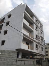 1161 sqft, 2 bhk Apartment in Builder carp srivari Bannerghatta, Bangalore at Rs. 39.9800 Lacs