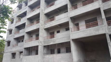 1120 sqft, 2 bhk Apartment in Builder Carp athish pride Horamavu Agara, Bangalore at Rs. 42.0000 Lacs