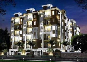 1161 sqft, 2 bhk Apartment in Builder carp srivari Bannerghatta, Bangalore at Rs. 42.0000 Lacs
