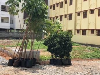 10800 sqft, Plot in Builder Carp plots Belathur, Bangalore at Rs. 55.2000 Lacs