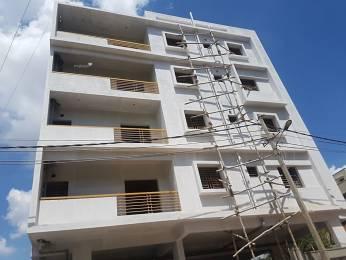 1161 sqft, 2 bhk Apartment in Builder carp srivari Bannerghatta Main Road, Bangalore at Rs. 39.9800 Lacs