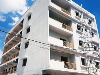 1161 sqft, 2 bhk Apartment in Builder carp srivari Bannerghatta, Bangalore at Rs. 42.0000 Lacs