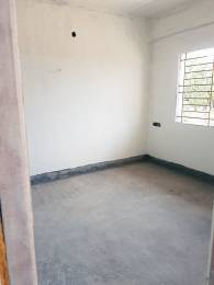 1161 sqft, 2 bhk Apartment in Builder carp srivari Bannerghatta, Bangalore at Rs. 41.9800 Lacs