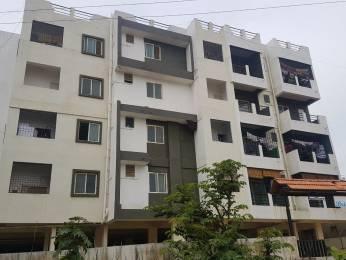 1114 sqft, 2 bhk Apartment in Builder Carp brinidvan Channasandra Main Road, Bangalore at Rs. 38.9800 Lacs