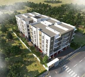 1005 sqft, 2 bhk Apartment in Builder Carp athish pride KalkereAgara Main Road, Bangalore at Rs. 39.8800 Lacs