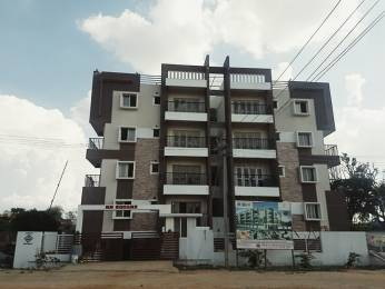 1100 sqft, 2 bhk Apartment in Builder Carp squares JP Nagar 8th Phase, Bangalore at Rs. 39.9800 Lacs