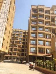 693 sqft, 1 bhk Apartment in Patel Jainam Residency Ambernath East, Mumbai at Rs. 26.1000 Lacs