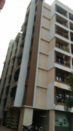 965 sqft, 2 bhk Apartment in Landscape Landscape Heights Ambernath East, Mumbai at Rs. 36.5000 Lacs