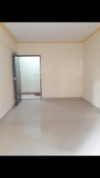680 sqft, 1 bhk Apartment in Lok Nagari Phase III Ambernath East, Mumbai at Rs. 25.0000 Lacs