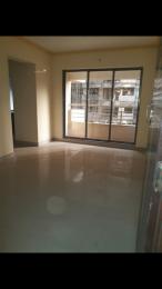 1020 sqft, 2 bhk Apartment in Lok Nagari Phase 3 Ambarnath, Mumbai at Rs. 39.5000 Lacs