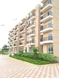 625 sqft, 1 bhk Apartment in VBHC Hillview Vasind, Mumbai at Rs. 21.3000 Lacs