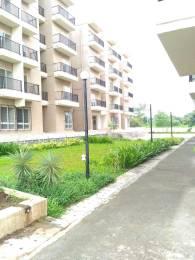 828 sqft, 2 bhk Apartment in VBHC Hillview Vasind, Mumbai at Rs. 28.0000 Lacs