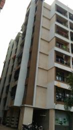 965 sqft, 2 bhk Apartment in Builder Vardhman heights Ulhasnagar 5 Ulhasnagar, Mumbai at Rs. 38.5000 Lacs