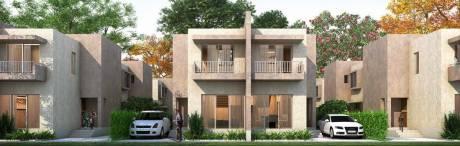 1716 sqft, 3 bhk Villa in Hiland Bonochhaya Shantiniketan, Kolkata at Rs. 58.3400 Lacs