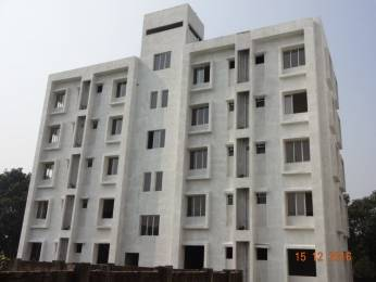 1785 sqft, 3 bhk Apartment in Mounthill Essence New Town, Kolkata at Rs. 62.4750 Lacs