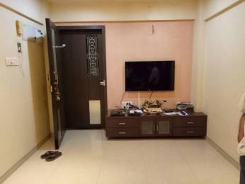 680 sqft, 1 bhk Apartment in Builder On Request Deonar, Mumbai at Rs. 26000