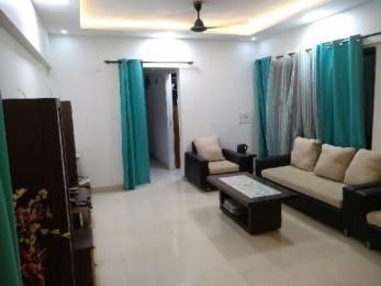 1676 sqft, 3 bhk Apartment in HDIL Premier Exotica Kurla, Mumbai at Rs. 1.7500 Cr