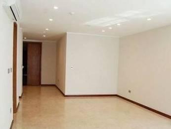 1000 sqft, 2 bhk Apartment in Kohinoor City Phase II Kurla, Mumbai at Rs. 2.1000 Cr