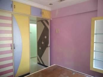 500 sqft, 1 bhk Apartment in Builder Tilak Bhavan Tilak Nagar Tilak Nagar, Mumbai at Rs. 1.0000 Cr