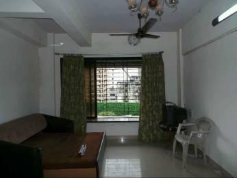 550 sqft, 1 bhk Apartment in Builder Tial CHS Tilak Nagar Tilak Nagar, Mumbai at Rs. 1.0500 Cr