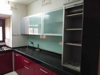 903 sqft, 2 bhk Apartment in Kukreja Residency Chembur, Mumbai at Rs. 1.8500 Cr