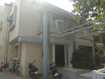 3420 sqft, 6 bhk Villa in Builder Ashwaraj Bunglow Prahlad Nagar, Ahmedabad at Rs. 3.8000 Cr
