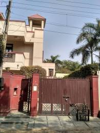 4518 sqft, 6 bhk IndependentHouse in Builder Project Sector 23 Gurgaon, Gurgaon at Rs. 3.8500 Cr
