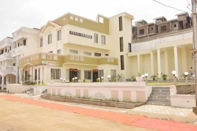 880 sqft, 3 bhk Villa in Builder Project Kolar Road, Bhopal at Rs. 61.0000 Lacs