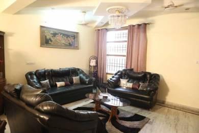 1950 sqft, 3 bhk Apartment in Opera Garden Kishanpura, Zirakpur at Rs. 59.9000 Lacs