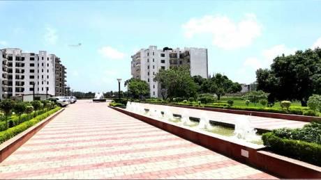 1950 sqft, 3 bhk Apartment in Opera Garden Kishanpura, Zirakpur at Rs. 60.9000 Lacs