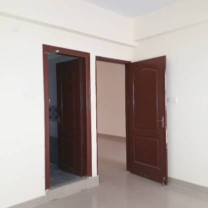 1224 sqft, 2 bhk Apartment in SLV Nakshatra Horamavu, Bangalore at Rs. 47.0000 Lacs