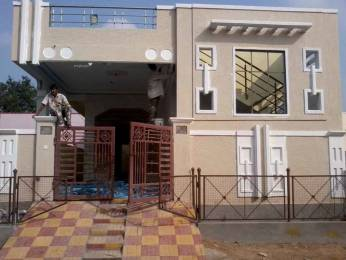 800 sqft, 2 bhk IndependentHouse in Builder Project Medavakkam, Chennai at Rs. 35.0000 Lacs