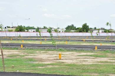1000 sqft, Plot in Builder SHREE BALAJI NAGAR Tambaram Krishna Nagar, Chennai at Rs. 23.4500 Lacs