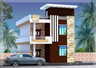 872 sqft, 2 bhk Villa in Builder SRI BALAJI NAGER tambaram west, Chennai at Rs. 38.0000 Lacs