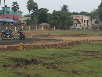 1000 sqft, Plot in Builder Elite Kavin nagar Medavakkam Mambakkam Main Road, Chennai at Rs. 19.5000 Lacs