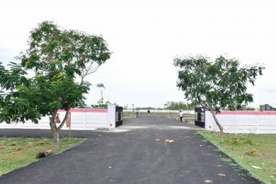 1000 sqft, Plot in Builder Sri balaji nager West Tambaram, Chennai at Rs. 23.4500 Lacs