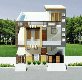 646 sqft, 1 bhk Villa in Builder Sri balaji nager West Tambaram, Chennai at Rs. 24.0000 Lacs