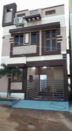 1200 sqft, 3 bhk Villa in Builder Kavin nager Medavakkam Mambakkam Main Road, Chennai at Rs. 40.0000 Lacs