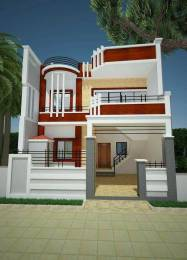 872 sqft, 2 bhk Villa in Builder Sri balaji nager Manimangalam, Chennai at Rs. 37.0000 Lacs