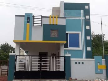 872 sqft, 3 bhk Villa in Builder SRI BALAJI NAGER tambaram west, Chennai at Rs. 37.0000 Lacs