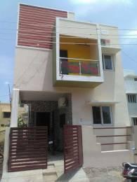646 sqft, 1 bhk Villa in Builder Sri Balaji Nager Mudichur, Chennai at Rs. 26.0000 Lacs