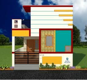 646 sqft, 1 bhk Villa in Builder Sree balaji nager tambaram west, Chennai at Rs. 24.0000 Lacs
