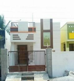 646 sqft, 2 bhk Villa in Builder Shree balaji nager Tambaram to Mudichur road, Chennai at Rs. 30.0000 Lacs
