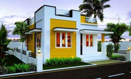646 sqft, 2 bhk Villa in Builder Shree balaji nager Tambaram Krishna Nagar, Chennai at Rs. 24.0000 Lacs