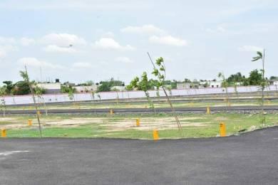 1000 sqft, Plot in Builder Shree balaji nager tambaram east, Chennai at Rs. 23.4500 Lacs